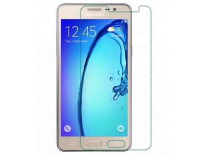 Ochranné tvrdené sklo Samsung Galaxy J3 2017 J330F
