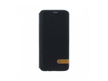 Puzdro Samsung Galaxy S8 G950F Usams Duke Black