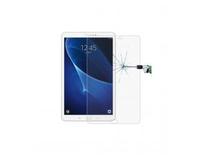 Ochranné tvrdené sklo 9H Samsung Galaxy Tab A 10.1 T580