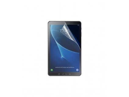 Ochranná fólia Samsung Galaxy Tab A 10.1 / T580