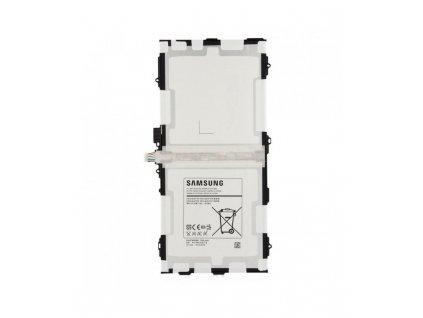 "Batéria EB-BT800FBE Samsung Galaxy Tab S 10""T800 7900mah"