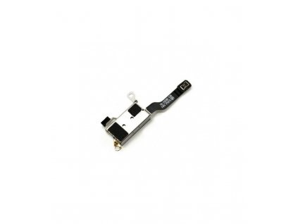 iPhone 6S Plus vibračný motorček