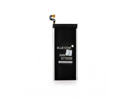 Bateria Samsung S7 Edge G935F BLUESTAR 3600mah