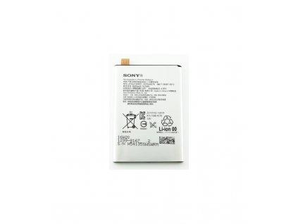Batéria LIP1621ERPC Sony Xperia X  2620mAh Li-Pol