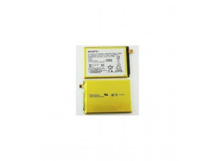 Batéria LIS1605ERPC Sony Xperia Z5 premium 3430mAh Li-Pol