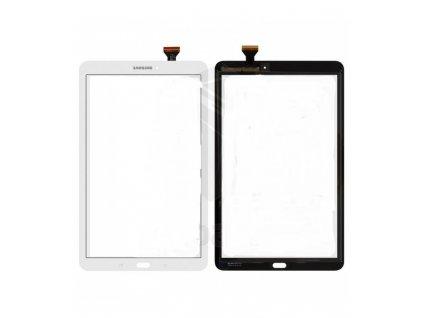 Dotyková plocha Samsung Galaxy T560 / Tab E 9.6 T561 / Tab E T567 / T565 biela farba