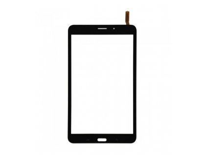 Dotyková plocha Samsung Galaxy Tab 4 T331 T335 čierna farba