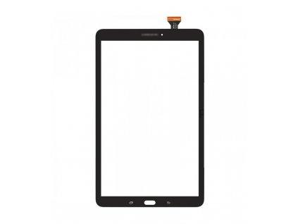Dotyková plocha Samsung Galaxy T560 / Tab E 9.6 T561 / Tab E T567 / T565 čierna farba