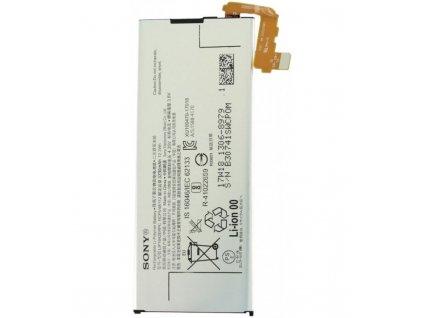 Batéria Sony Xperia XZ Premium LIP1642ERPC 3230mAh