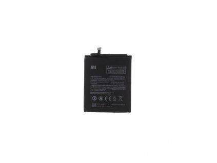 Batéria BN31 Xiaomi Mi A1/ redmi Note 5A 3080mAh