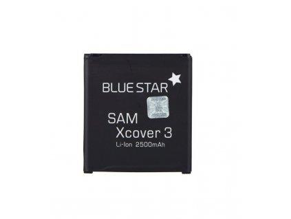 Batéria Samsung Galaxy XCover 3 Bluestar Li-Ion 2500mAh
