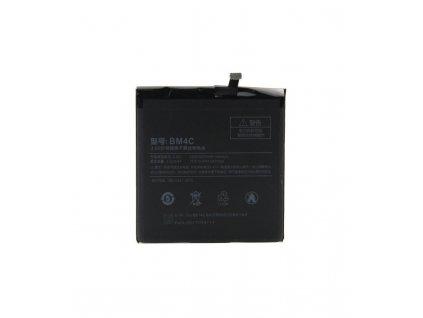 Batéria BM4C Xiaomi Mi Mix 4300mAh