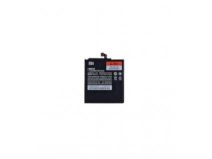 Batéria BM35 Xiaomi Mi4c 3000mAh