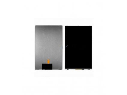 LCD displej Samsung Tab 3 T310/T311/T315/T330/T331/T335 čierna farba