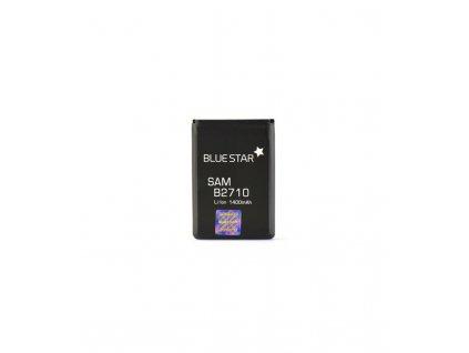 Batéria Bluestar AB803446BU Samsung B2710 - 1400mAh Li-Ion