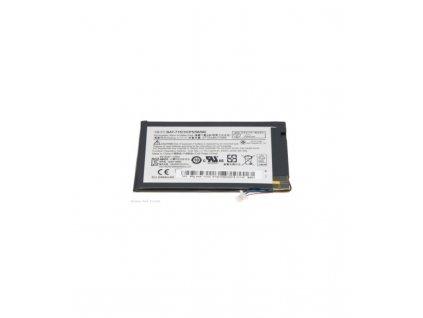 Batéria Acer Iconia B1-710/715 2710mAh