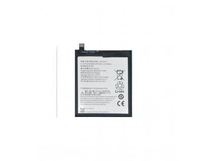 Batéria BL265 Lenovo Moto M / XT1662 3000mAh