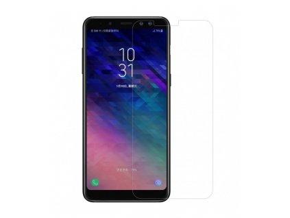 Ochranné tvrdené sklo Samsung Galaxy A8 2018 (A5 A530)