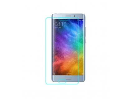 2.5D Ochranné tvrdené sklo Xiaomi Mi Note 2