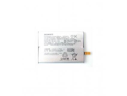 Batéria 1310-1782 / LIP1655ERPC Sony Xperia XZ2 H8266 3180mAh