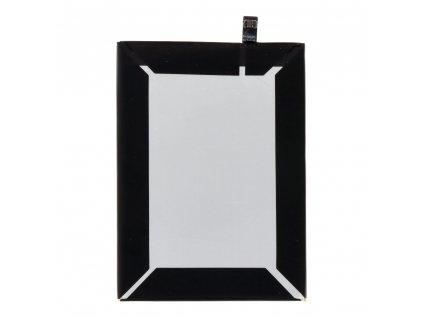 Batéria BL262 Lenovo P2 - 5000mAh