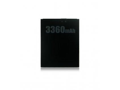 Batéria BAT17613360 Doogee X30 - 3360mAh