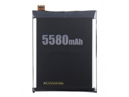 Batéria BAT17M15580 Doogee S60 - 5580mAh