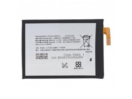 Batéria Sony Xperia XA2 Ultra LIP1653ERPC  - 3580mAh