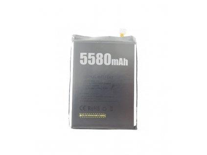Batéria BAT17S305580 Doogee S30 - 5580mAh