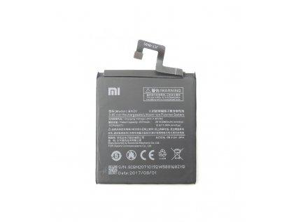 Batéria BN20 Xiaomi Mi 5C - 2860mAh