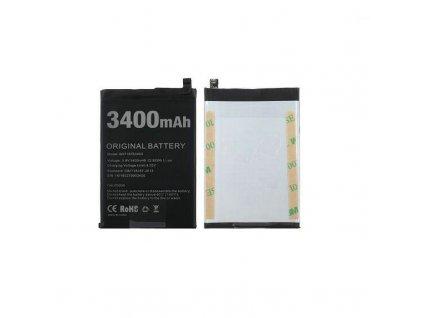 Batéria  EB-BG388 Samsung Galaxy Xcover 3 - 2300mAh Li-ion