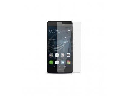 Ochranné tvrdené sklo Huawei P20 Lite