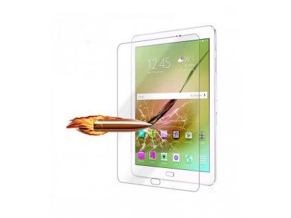 Ochranné tvrdené sklo 9H Samsung Galaxy Tab S3 9.7 / T820 / T825