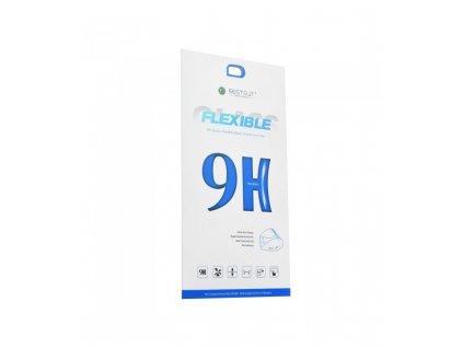 9H Flexible ochranné tvrdené sklo Samsung Galaxy J5 Pro