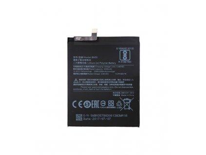 Batéria BN35 Xiaomi Redmi 5 3200mAh