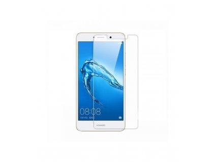 Ochranné tvrdené sklo na Huawei Y7 Prime 2018 (Y7 2018)/ Honor 7c
