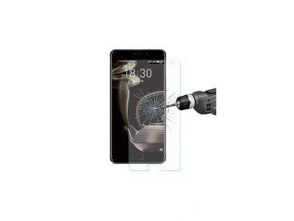 2.5D 0.26mm ochranné tvrdené sklo Meizu Pro 7