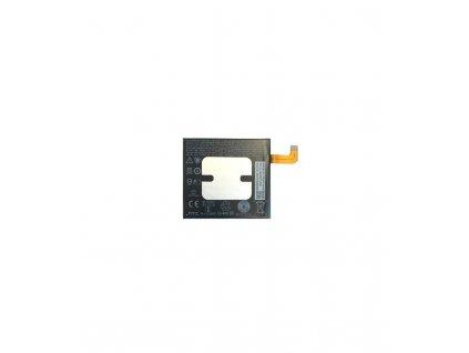 Batéria 35H00271-01M / B2PZCB HTC U11 3000mAh