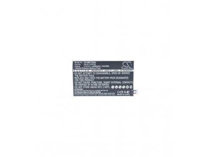 Batéria SMT332SL Samsung T330 Galaxy Tab 4 4450mAh