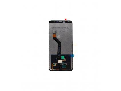 LCD displej a dotyková plocha Xiaomi Redmi S2 čierny