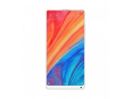 9H 2.5D ochranné tvrdené sklo Xiaomi Mi Mix 2S