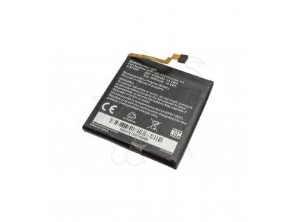 Bateria Cat S60