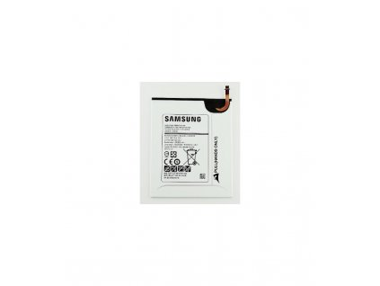 Batéria EB-BT561ABE Samsung Galaxy Tab T560 5000mAh