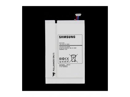 Batéria EB-BT705FBE Samsung Galaxy Tab S 8,4 T700 4900mAh
