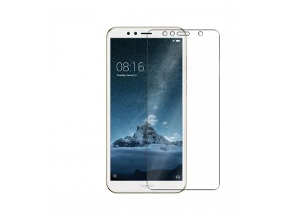 0,26 mm 9H 2,5D Ochranné tvrdené sklo Huawei Honor 7A