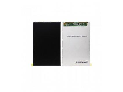 LCD displej Samsung Galaxy Tab E 9.6 T560, T561