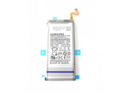 Batéria EB-BN965ABU Samsung Galaxy Note 9 - 4000mAh Li-Ion