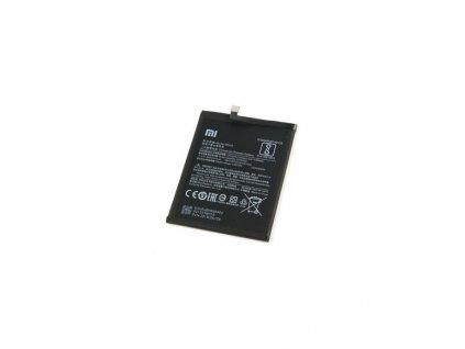 Batéria BN36 Xiaomi Mi A2 Lite / Redmi 6 Pro 2910mAh