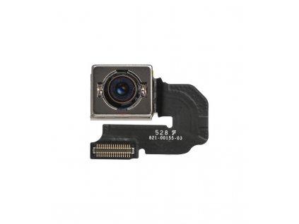 Apple iPhone 6S Plus Kamera zadná