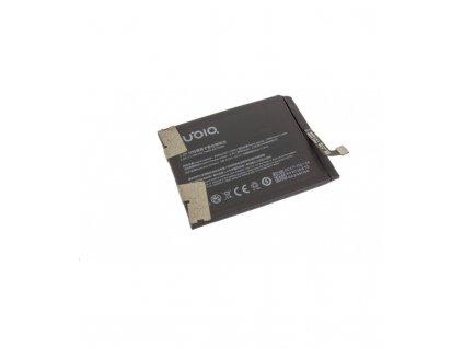 Batéria ZTE Nubia M2 Lite NX573J 3000 mAh